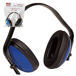 Antifoane MAX 300 31030