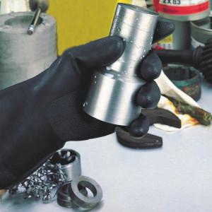Mănuşi fabricate din neopren NEOTOP 29-500
