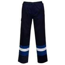 Pantalon Bizflame Plus