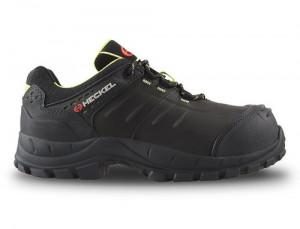 Pantofi de protectie MACCROSSROAD LOW 2.0 impermeabil S3