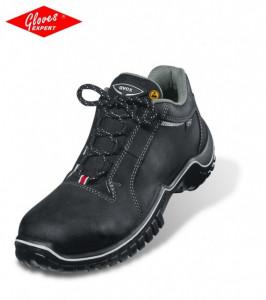 Pantofi de protectie UVEX MOTION LIGHT (S2 SRC)