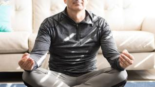 6 Strategii simple pentru Reducerea Stresului
