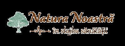 Natura Noastra