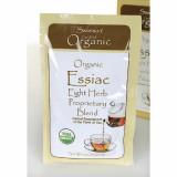 Organic Essiac Tea- Essiac ceai 113 gr Swanson