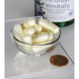 Ascorbyl Palmitate Ester C - Vitamina C Liposolubila 250 mg 120 capsule Swanson