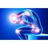 Pachet Naturist Avansat Neuromodulator Sistem Neuromuscular