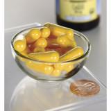 Ultra Coenzyme Q10- Coenzima COQ10 200 mg 30 capsule Swanson