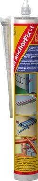 Sika Anchorfix 1 550 ml ancore chimice - la comanda
