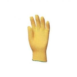 Manusi de protectie fir Kevlar antitaiere pret excelent Knit2 4600 - 4605