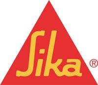 Sikagard 73 Durificator impregnat impermeabilizant la 4 kg