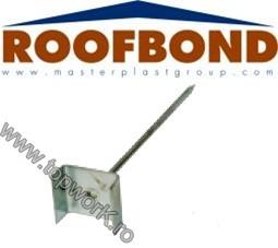 Cui de sustinere sipca pentru coama ROOFBOND - 50