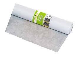Hidroizolatii mastermax Eco membrana 3 straturi sub tigla