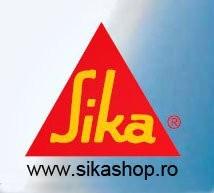 Sika Minipack Waterproofing (Monotop 109) - mortar hidroizolant la 5 kg