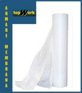 Plasa de armare Neotextile pentru membrana lichida 50 m X 1.08 m