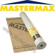 Folie de difuzie sub invelitoare MASTERMAX 3 CLASSIC