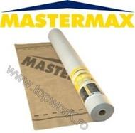 indisponibil Folie de difuzie sub invelitoare MASTERMAX 3 CLASSIC