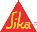 Aditiv Anti inghet Sika FS 1 ambalaj 5 kg