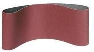 Banda abraziva de slefuit lemn LS 309 XH 100x610 GR 120
