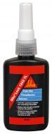 Adeziv SikaLock 1243 TL albastru la ambalaj de 50 ml - la comanda