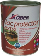 Lac Protector Extra