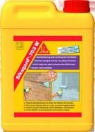 SikaGard 703 W impregnant beton mortar zidarie 5 litri