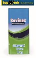 Amorsa pentru hidroizolatie lichida Revinex 18 kg