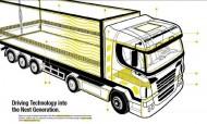 Adeziv structural metal, beton, PVC, lemn Sikaflex 552 alb salam 600 ml