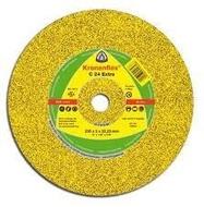 Disc A 24 SUPRA Klingspor 125x2.5 klingspor