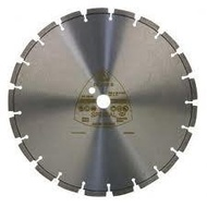 Disc diamantat Klingspor DL 100 B 350x25.4 mm