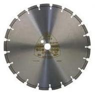 Disc diamantat Klingspor DL 100 B 350x25.4 mm