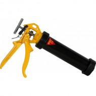 Pistol silicon manual performant Sika Powerflow 310 ml