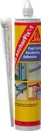 Ancore chimice Sika Anchorfix 1 300 ml pentru armatura pret redus