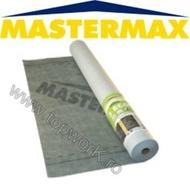 Folie de difuzie tristrat MASTERMAX 3 ECO