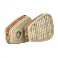 INDISPONIBIL Filtre 3M protectie gaze 6051 A1