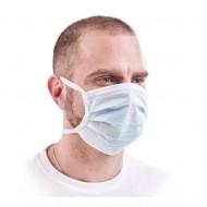 Masca praf de protectie medicala Certificata