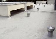 Membrana PVC armata Sikaplan Walkway