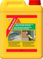 Sika Latex aditiv mortare sape betoane ambalaj 5 kg