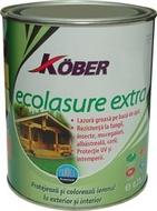 Lazura Ecolasure Extra