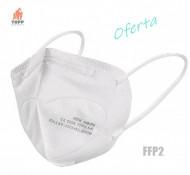 Masca protectie FFP2 set 20 buc
