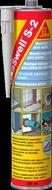 Etansant Hidroizolator Sikaswell S2 300ml