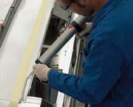 Sika Colma Cleaner solutie de curatat la 5 litri