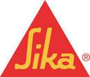Adeziv Sika Tack Panel IVORY 600ml fatade