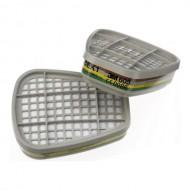 INDISPONIBIL Filtre 3M protectie gaze vapori 6059 ABEK1