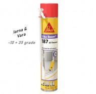 SikaBoom 187 spuma poliuretanica 750 ml