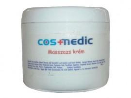 Poze WRG05 - Crema de MASAJ 500 ML