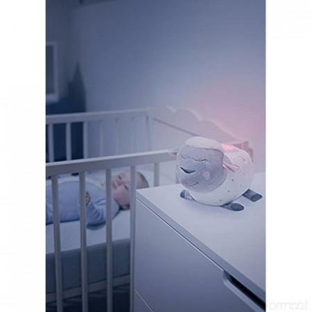 Lampa de noapte Oaie
