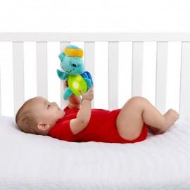 Salteluta joaca Experienta in Recif - Baby Einstein-90649