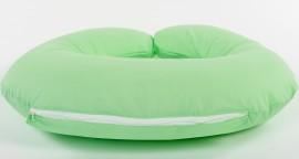 perna alaptat verde