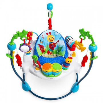 10504 -Jumper Simfonia Cea Vesela - Baby Einstein