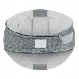 BABYMOOV-A062000 Perna-suport Dream Belt